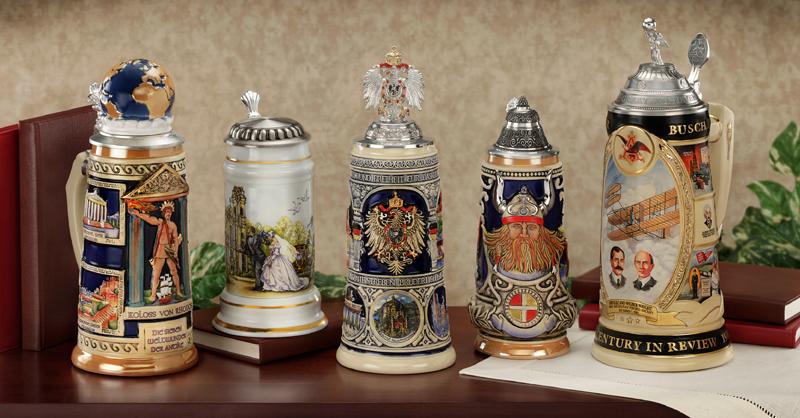 German Christmas Items